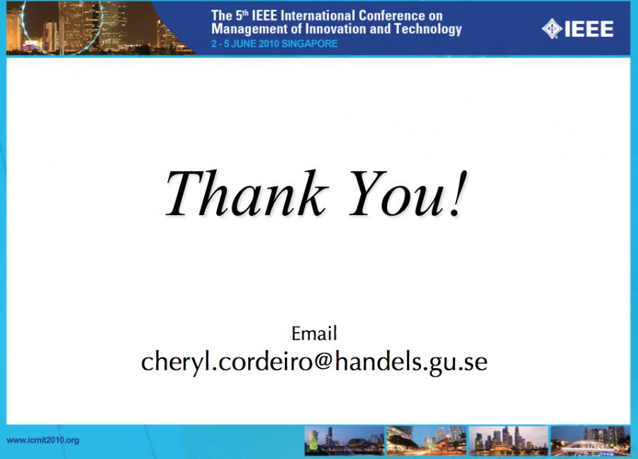 http://www.cherylmariecordeiro.com/wp-content/uploads/2010/06/Cheryl-Marie-Cordeiro-ICMIT-2010g-e1419101989896.png