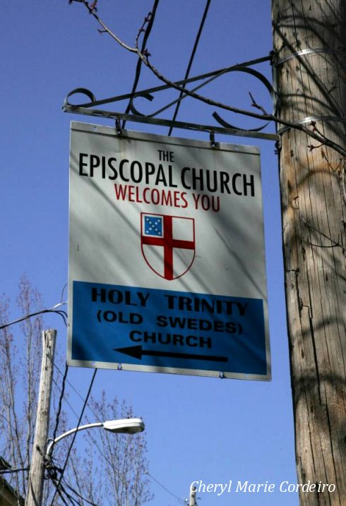 swedes_church_sign