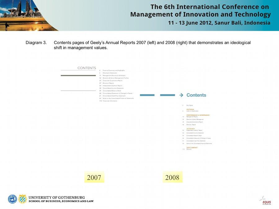 http://www.cherylmariecordeiro.com/wp-content/uploads/2014/12/Cheryl-Marie-Cordeiro-ICMIT-2011ix.jpg