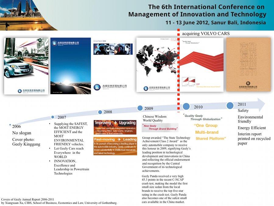 http://www.cherylmariecordeiro.com/wp-content/uploads/2014/12/Cheryl-Marie-Cordeiro-ICMIT-2011vii.jpg