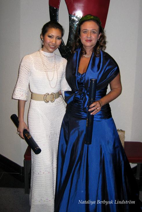 Cheryl Marie Cordeiro promovering-001j