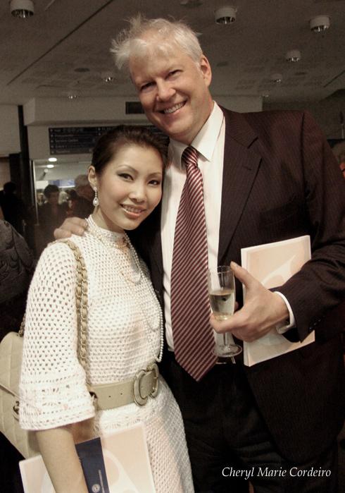 Cheryl Marie Cordeiro promovering-001k