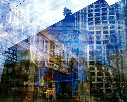 juxtaposed_cities