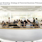 Employer Branding: Strategy & Perennial Business Philosophy