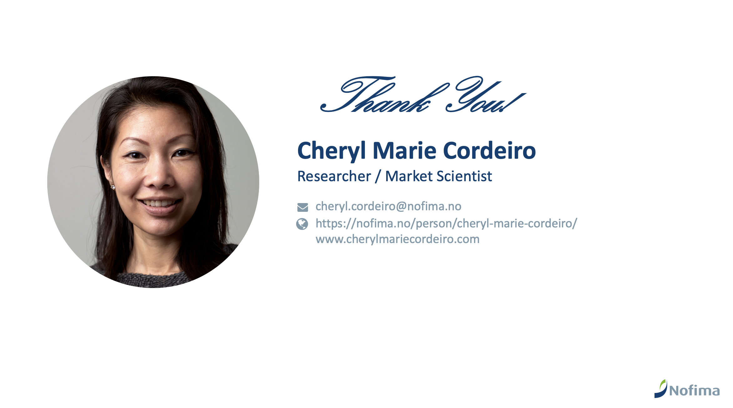 http://www.cherylmariecordeiro.com/wp-content/uploads/2019/11/14.-Screenshot-2019-11-03-at-07.23.32.png